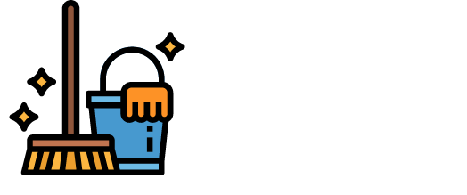cleaning_service_03_logo